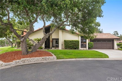 144 Oak Hill Drive, Lompoc, CA 93436 - MLS#: PI21161107