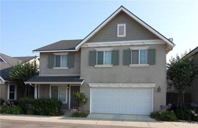1316 Plum Avenue, Lompoc, CA 93436 - MLS#: PI21188220