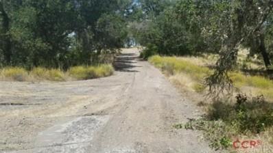 0 Live Oak, Paso Robles, CA 93446 - #: PR1063877