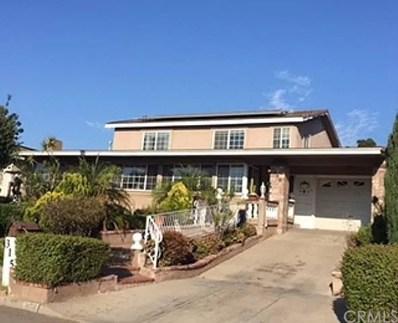 3156 Pasadena Ave, Long Beach, CA 90807 - MLS#: PS21032686