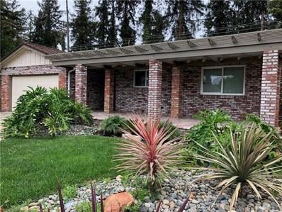 1048 Almarida Drive, San Jose, CA 95128 - MLS#: PT18191697
