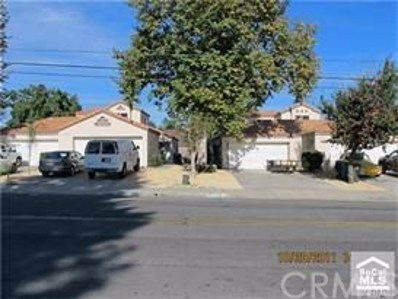 15200 Lincoln Street, Lake Elsinore, CA 92530 - MLS#: PT19051902