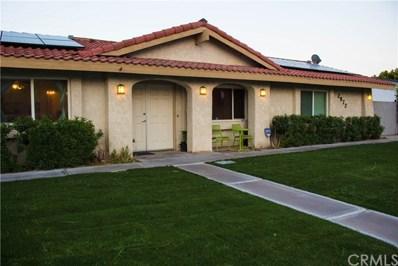 2972 N Chuperosa Road, Palm Springs, CA 92262 - #: PT19114680