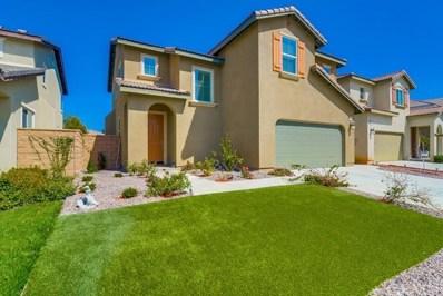 31048 Old Cypress Drive, Murrieta, CA 92563 - MLS#: PT20056308