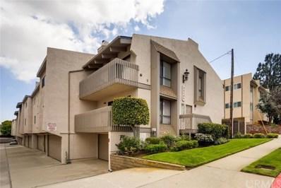26120 Narbonne Avenue UNIT M, Lomita, CA 90717 - MLS#: PT20106642