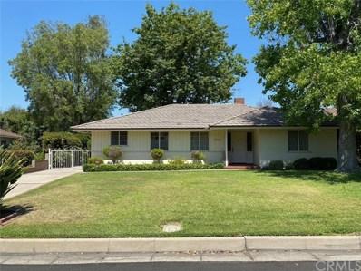 1845 Sharon Place, San Marino, CA 91108 - MLS#: PT21154349