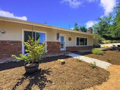 2959 Vista De La Rosa, Jamul, CA 91935 - MLS#: PTP2000020