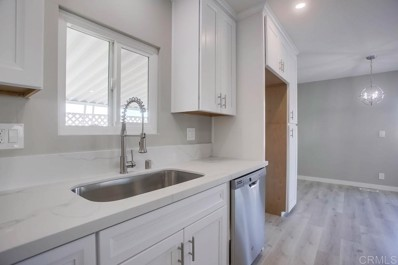 185 Horizon Lane, Oceanside, CA 92056 - MLS#: PTP2001268