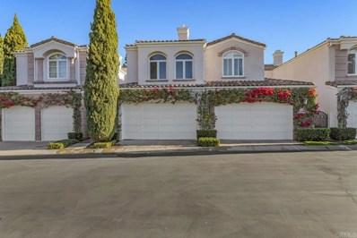 5408 Renaissance Avenue, San Diego, CA 92122 - MLS#: PTP2100203
