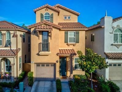 1503 De La Vina Street, Chula Vista, CA 91913 - MLS#: PTP2100212