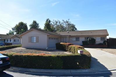 3716 DUFFY WAY, Bonita, CA 91902 - MLS#: PTP2100257