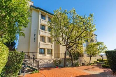 11233 Tierrasanta Blvd UNIT 32, San Diego, CA 92124 - MLS#: PTP2101233