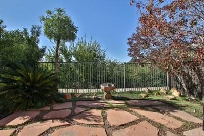 1254 El Cortez Court, Chula Vista, CA 91910 - MLS#: PTP2101375