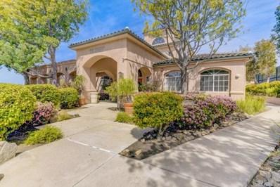 17161 Alva Rd UNIT 937, San Diego, CA 92127 - MLS#: PTP2102611