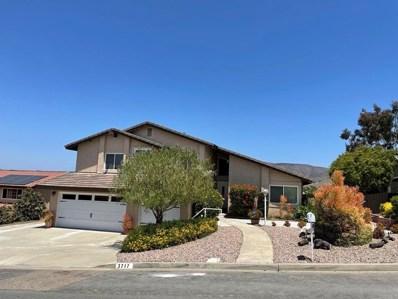 3717 Country Trails, Bonita, CA 91902 - MLS#: PTP2102709