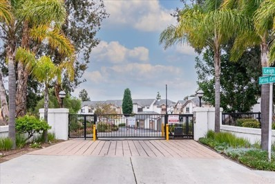 8767 Spring Canyon Dr, Spring Valley, CA 91977 - MLS#: PTP2102832