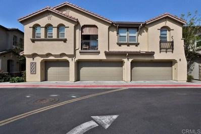 425 S Meadowbrook Drive UNIT 102, San Diego, CA 92114 - MLS#: PTP2103022