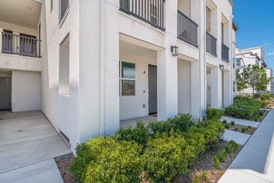 2045 Mindoro Lane UNIT 4, Chula Vista, CA 91915 - MLS#: PTP2103102