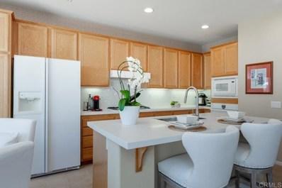 1624 COLUSA STREET, Chula Vista, CA 91913 - MLS#: PTP2103991