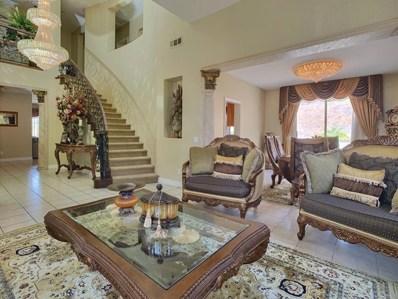 2503 Pine Glen Lane, El Cajon, CA 92019 - MLS#: PTP2104373