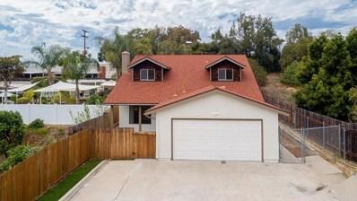 67 Third Avenue, Chula Vista, CA 91910 - MLS#: PTP2104416