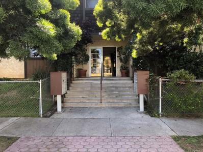 634 8th Street UNIT 10, Imperial Beach, CA 91932 - MLS#: PTP2104528