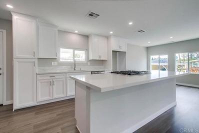 1145 E Barham Drive UNIT 172, San Marcos, CA 92078 - MLS#: PTP2104802