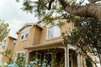 2296 Easy Stroll Lane, Chula Vista, CA 91915 - MLS#: PTP2104831