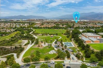 1830 Crimson Court UNIT 7, Chula Vista, CA 91913 - MLS#: PTP2104919