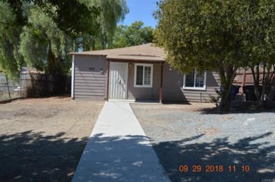 920 63rd Street, San Diego, CA 92114 - MLS#: PTP2105123
