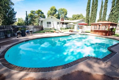 12836 Willow Road, Lakeside, CA 92040 - MLS#: PTP2105197