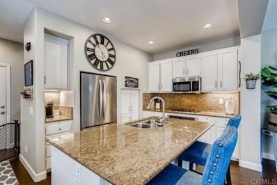 2282 Shiney Stone Lane, Chula Vista, CA 91915 - MLS#: PTP2105378
