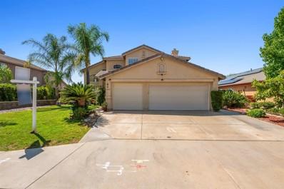 13774 Braeswood, El Cajon, CA 92021 - MLS#: PTP2105838