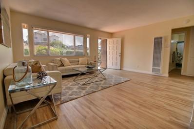 3429 Newberry Street, National City, CA 91950 - MLS#: PTP2106476