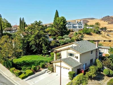 457 Archglen Way, San Jose, CA 95111 - MLS#: PTP2106660