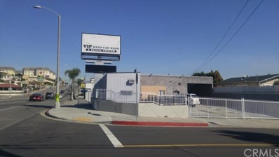 684 W 4th Street, San Pedro, CA 90731 - MLS#: PV16039346