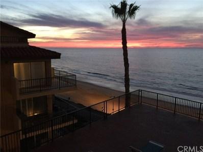 531 Esplanade UNIT 214, Redondo Beach, CA 90277 - MLS#: PV16751754
