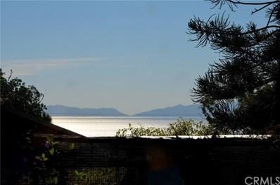 76 Narcissa Drive, Rancho Palos Verdes, CA 90275 - MLS#: PV17067063