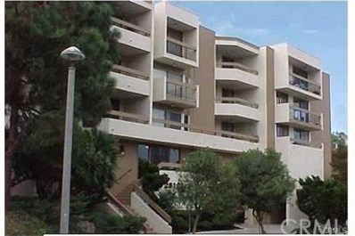 28121 Highridge Road UNIT 304, Rancho Palos Verdes, CA 90275 - MLS#: PV17111675