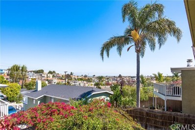 1251 7th Place, Hermosa Beach, CA 90254 - MLS#: PV17113787