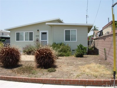 14909 Larch Avenue, Lawndale, CA 90260 - MLS#: PV17122359