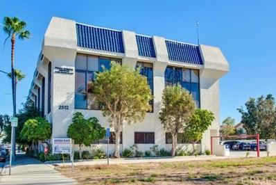 2512 Artesia Boulevard UNIT 250B, Redondo Beach, CA 90278 - MLS#: PV17131772