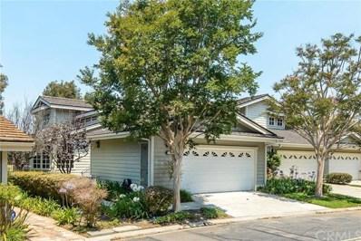 47 Sausalito Circle W, Manhattan Beach, CA 90266 - MLS#: PV17152929