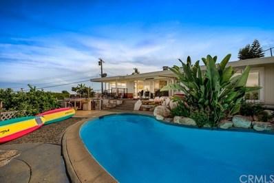 1674 Morse Drive, San Pedro, CA 90732 - MLS#: PV17179110