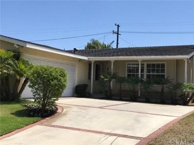 20830 Christine Avenue, Torrance, CA 90503 - MLS#: PV17185693
