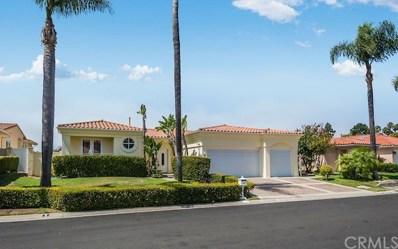 33 Via Malona, Rancho Palos Verdes, CA 90275 - MLS#: PV17196779