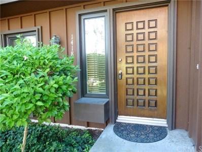 1418 Stonewood Court, San Pedro, CA 90732 - MLS#: PV17196831
