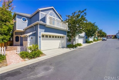 1554 Plymouth Lane, San Pedro, CA 90732 - MLS#: PV17199761