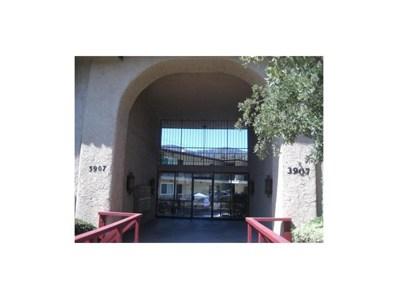 3907 La Crescenta Avenue UNIT 212, La Crescenta, CA 91214 - MLS#: PV17202353