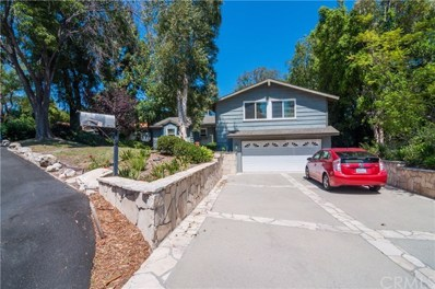 19 Ranchview Road, Rolling Hills Estates, CA 90274 - MLS#: PV17211623